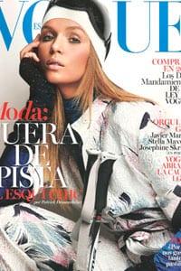 20170208-Vogue-Enero-2017-Miniatura