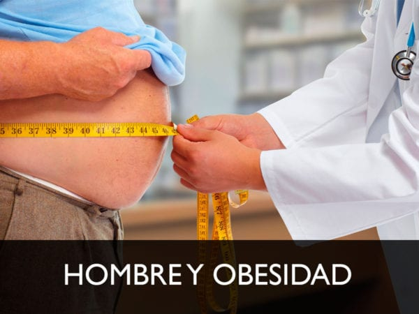 tratamientos para la obesidad