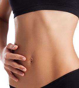 Abdominoplastia1 Elige el tratamiento correcto para tu cuerpo