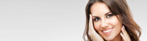 Estar embarazada y tratamientos de estética ¿Son compatibles?