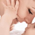 abdominoplastia maternidad 150x150 Actualidad