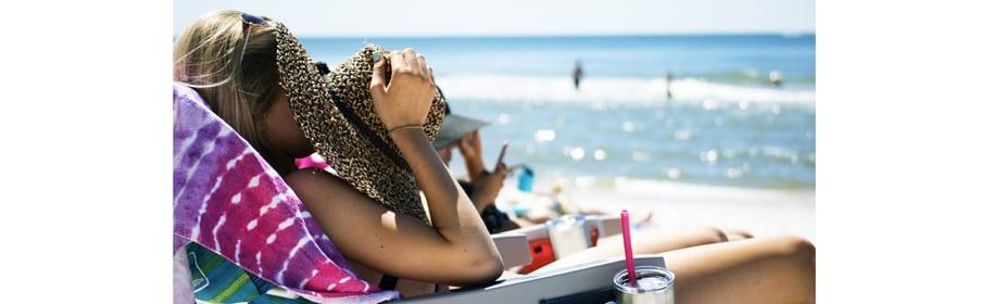 Consejos-belleza-verano