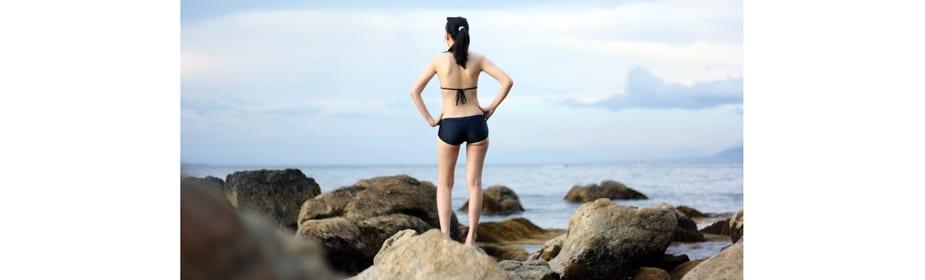 bikini3OK Tips para elegir tu bañador ideal