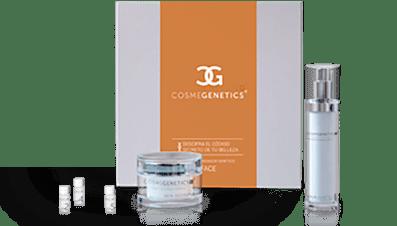 capilar1 Cosmética Personalizada