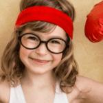 cirugia plastica infantil otoplastia 150x150 Actualidad