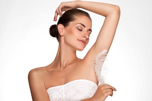 depilacion laser mujer cuerpo ¿Cuáles son las técnicas de depilación Láser más efectivas?
