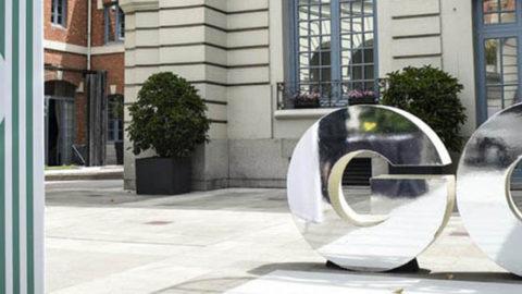 Clínicas Zurich: la mejor clínica de cirugía y medicina estética según GQ
