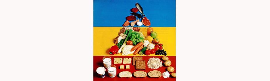 dieta sana Zumos detox para cuidar tu cuerpo después del verano.