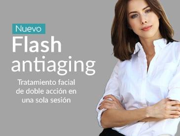 ofertas Flash Antiaging 1 PROMOS