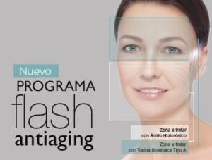 ofertas Flash Antiaging 300x227 PROMOS