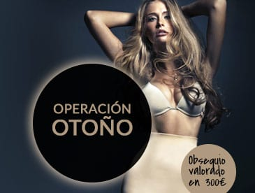 ofertas Operacion Otono PROMOS
