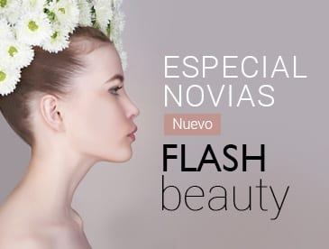 ofertas flash beauty PROMOS