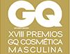 Premios GQ