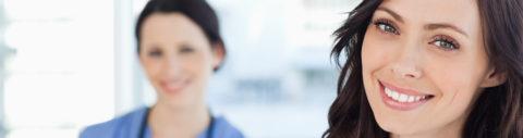 Mesoterapia Facial ¿Qué es y para qué sirve?