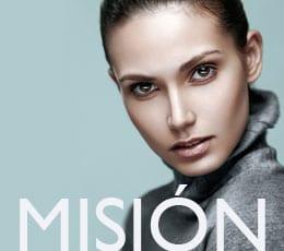 quines somos mision ¿Quiénes Somos? Clínicas Zurich