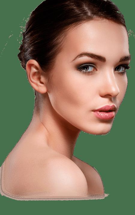 relleno-labios-mobile