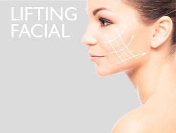 subhome cirugia facial lifting Cirugía Estética Facial