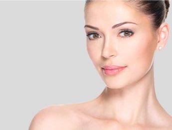 subhome mesoteria ENRIQUECIDA Mesoterapia Facial
