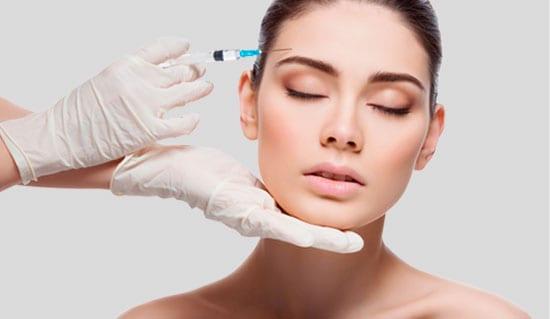 subhome mesoteria como funciona Mesoterapia Facial