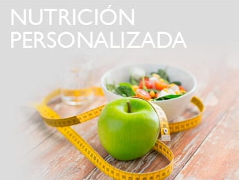 subhome nutricion nutricion personalizada Nutrición