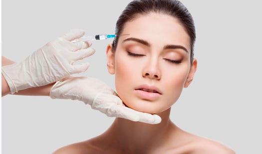 subhome rejuvenecimiento mesoterapia facial Rejuvenecimiento