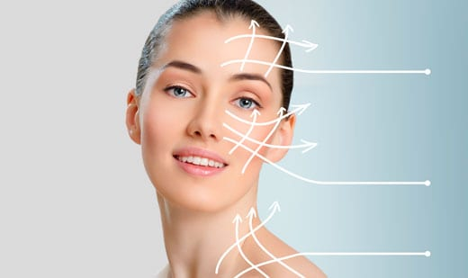subhome rejuvenecimiento rellenos faciales Rejuvenecimiento