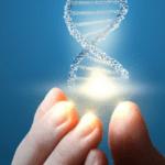test dermatology salud piel 150x150 Actualidad