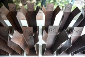 Premios GQ, Blog Zurich