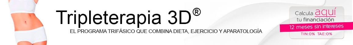 tripleterapia1 TRIPLETERAPIA 3D