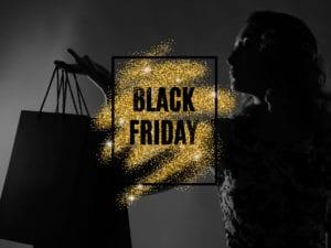 15 11 BlackFriday 300x225 Black Friday: Te contamos de dónde viene la celebración de este día y además… ¡lo celebramos contigo!