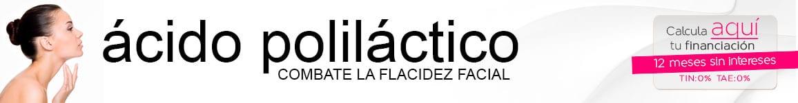 Acido Polilactico1 ÁCIDO POLILÁCTICO