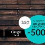 Banner blog 150x150 Actualidad