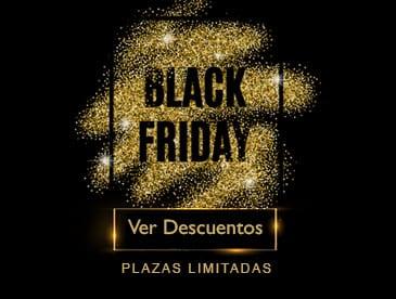 Black Friday 2017 PROMOS