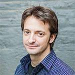 Dr. Andres Haussmann 150x150 Nuestro Equipo