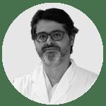 Dr.David Carral Nuestro Equipo