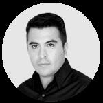 Dr.Edgar Cesar Guidi Nuestro Equipo