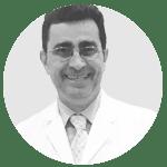 Dr.Juan Fernandez Nuestro Equipo