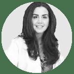 Dra. Alexandra Villagrasa Nuestro Equipo
