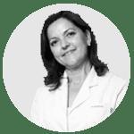 Dra. Maite Barahona Rodriguez Nuestro Equipo
