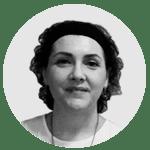 Dra.Juana Deltell Nuestro Equipo