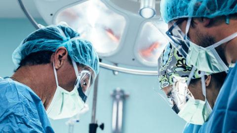 400.000 intervenciones de cirugía estética al año en España