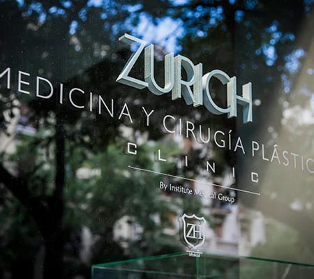 IMG 8822 Clínicas Zurich Zaragoza Paseo Sagasta