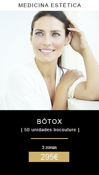 ME botox 2019 PROMOS