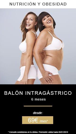 ON balon gastrico 6 PROMOS