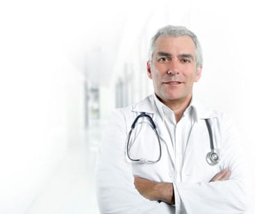 Rinoplastia doctor Abdominoplastia