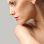 asimetria pechos cirugia 150x150 Actualidad