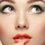 aumento labios volumen tratamiento 1 150x150 Actualidad