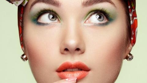 Labios naturales con volumen, ¿Cómo conseguiros?  Esta temporada tus labios serán tendencia