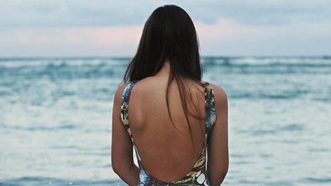 Tips para elegir tu bañador ideal