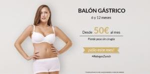 balón gástrico 300x149 Los mejores tratamientos para ganar la batalla a la obesidad